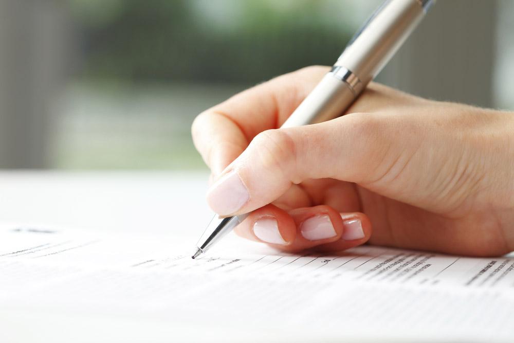 4-dicas-do-que-analisar-antes-de-assinar-o-contrato-de-empréstimo-consignado